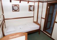 Premium Superior navire de croisière (Spalato)