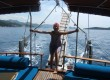 ARBURAT  louer bateau Split