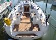 Bavaria 40 Cruiser S  bateau louer Biograd na moru