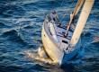 Sun Odyssey 379  location bateau à voile Grèce