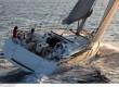 Sun Odyssey 509  location bateau à voile Croatie