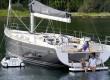 Hanse 575  bateau louer Trogir