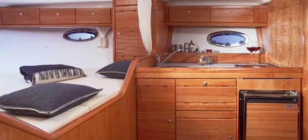 moteur bateau Mali Princ