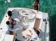 Sun Odyssey 32i  location bateau à voile