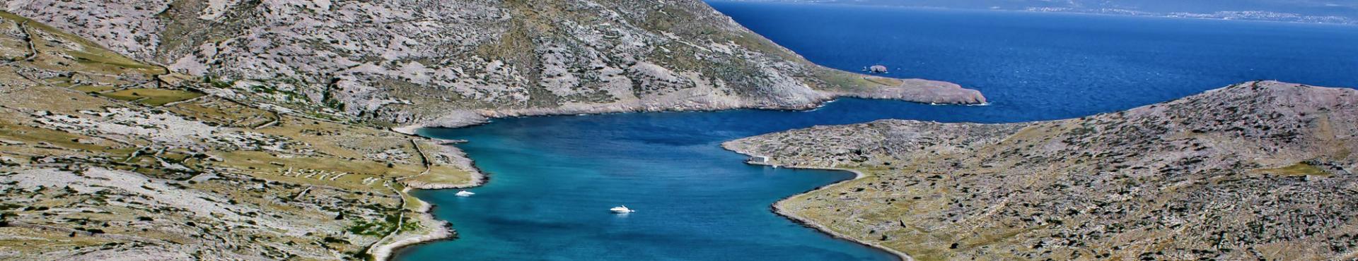 Adriatique nord