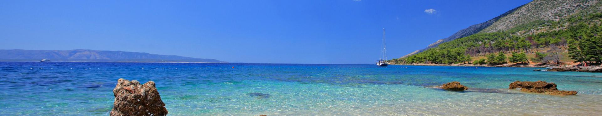 Adriatique sud