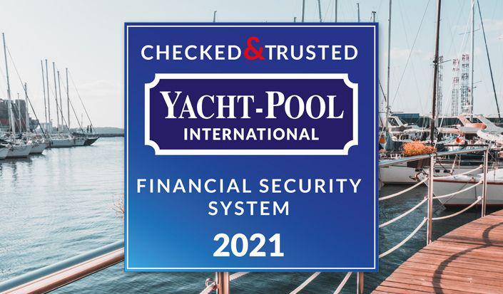 Certificat Yacht Rent