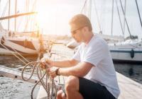 Sachez faire vos nœuds – les principaux nœuds pour naviguer