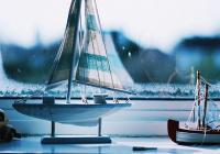 De bonnes idées cadeaux pour les marins