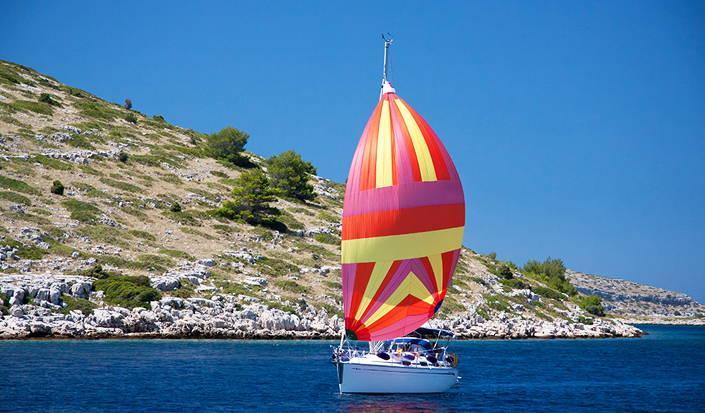 Pourquoi vous devriez réserver une location de voilier en Croatie pour vos vacances d'été