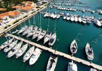 Gestion-location de bateau