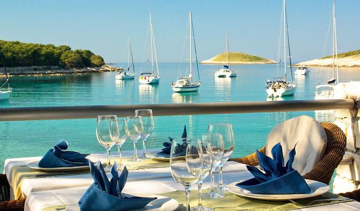 Comment choisir ses fruits de mer en vacances