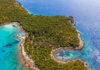 8 bonnes raisons pour partir naviguer autour de la péninsule de Peljesac, en Croatie