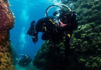 Naviguer et Plonger en Grèce - Le meilleur des deux mondes