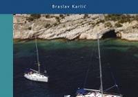 Mouillages de la côte Adriatique et les îles