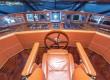 FIPA ITALIANA  location moteur bateau Rogoznica