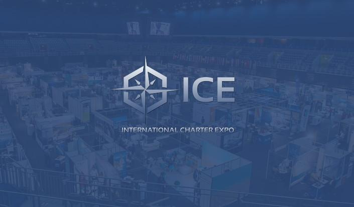 ICE'Twice 2016 - Exposition de location internationale