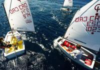 Yacht Rent soutient le développement la voile récréative et de compétition en Croatie