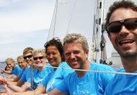 Yacht Rent est à la mode pour la saison