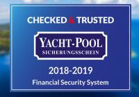 Yacht Rent est membre de Yacht Pool – Ce que cela signifie pour vous