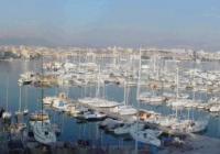 ACI port de plaisance Split
